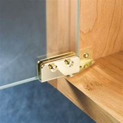 glass door pivot hinge glass door pivot hinge select finish rockler woodworking