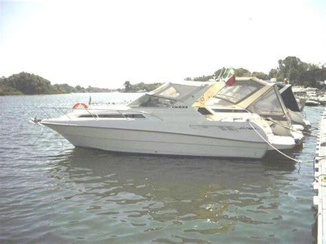 gobbi 27 cabin gobbi 27 cabin in lazio power boats used 10056