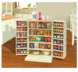 country kitchen freestanding pantry cabinet from 179 99 in