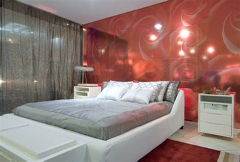 bedroom paint ideas for couples in style home design ideas