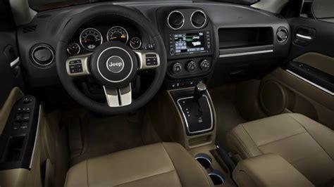 jeep patriot 2017 interior 2017 jeep patriot interior san marcos chrysler dodge