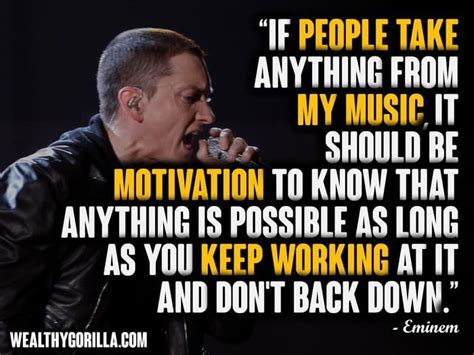 eminem best quotes 83 greatest eminem quotes lyrics of all time wealthy