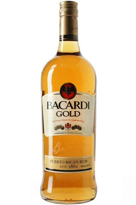 rum vs light rum bacardi rum bacardi black vs gold vs rum