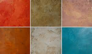 Suede Faux Painting - pin by sean yarnell on wall treatment pinterest
