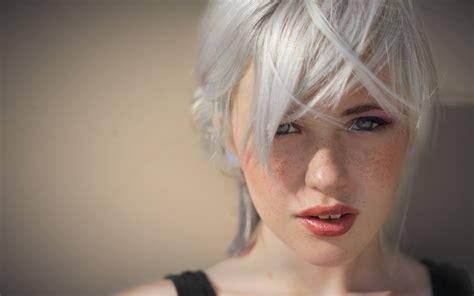 illinois hair show may 2015 addio tinta ecco come coprire i capelli bianchi in modo