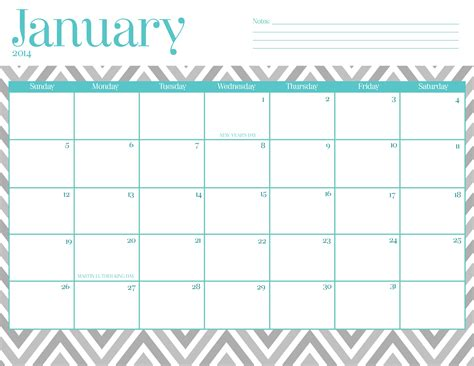 printable calendar cute calendar cute printable april 2016 calendar template 2016