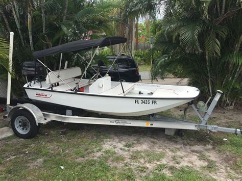 boston whaler boat parts ebay boston whaler 13 boat for sale from usa