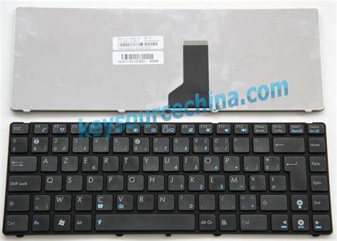 Keyboard Asus K42f asus a42js a43e k42f k43 n82 p31 u30 ul30 ul80 x35j x43s