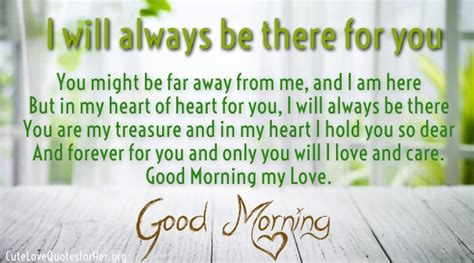 Best Morning Quotes For My Boyfriend by 30 Beautiful Morning Poems For And Him
