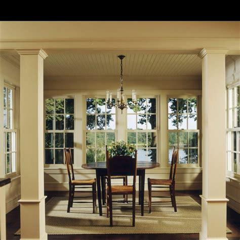 dining room addition plans 187 dining room decor ideas and addition off dining room maybe someday