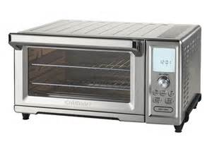 Toaster Oven Cost Cuisinart Tob 260 Oven Toaster Prices