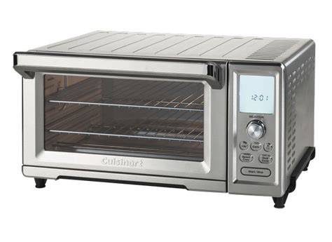 Oven Toaster Price Cuisinart Tob 260 Oven Toaster Prices