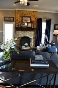 Upholstery Repair Dallas Ralph Lauren Style Living Room