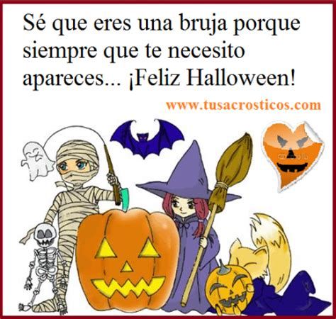 imagenes de halloween feliz dia 1000 images about 2016 navidad on pinterest