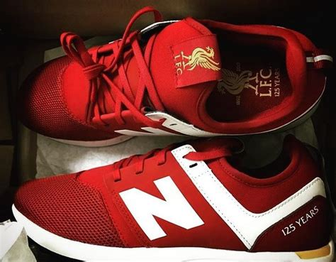 liverpool football shoes 1528 best images about liverpool football club on