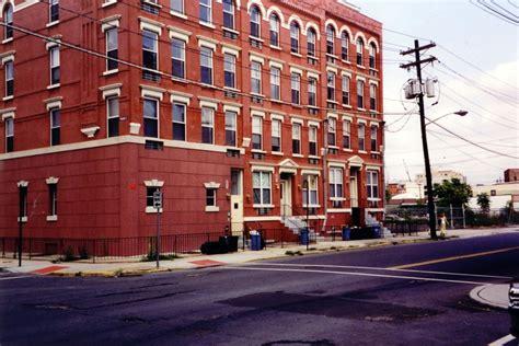 Apartment Buildings For Sale Detroit Apartment Buildings For Sale In Detroit Mi How To Boost