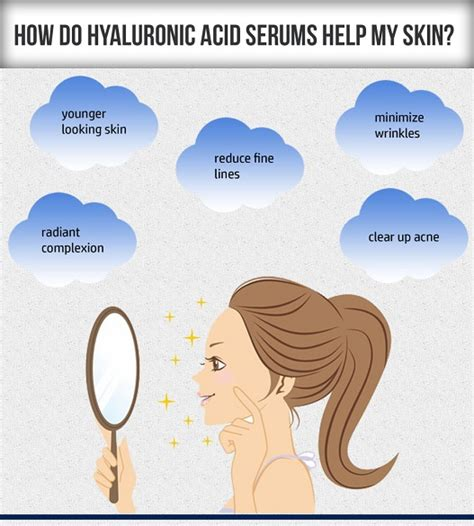 vitamin c supplement benefits for skin hyaluronic acid serum skin care reviews updated may 2018