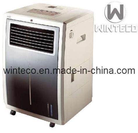 portable room cooler winteco room air cooler portable coowor