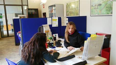 ufficio impiego lucca tutte le offerte di lavoro da fano pesaro e urbino
