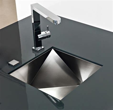 Modern Kitchen Sinks Modern Kitchen Sink Design Interiordecodir