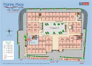 Floor Plan Mall Floor Plan Of Shopping Mall Plan Home Plans Ideas Picture