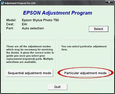 download reset t50 rpaxp epson t60 and t50 resetter padepokan psp