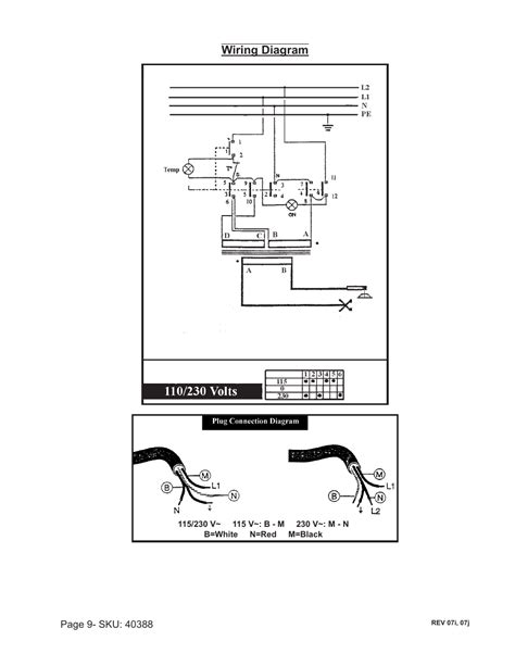 chicago electric welder wiring diagram wiring diagram