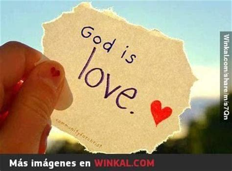Imagenes De Amor A Dios En Ingles | dios es amor god with me 1 twitter