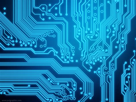 electronic circuit board design circuit board background psdgraphics