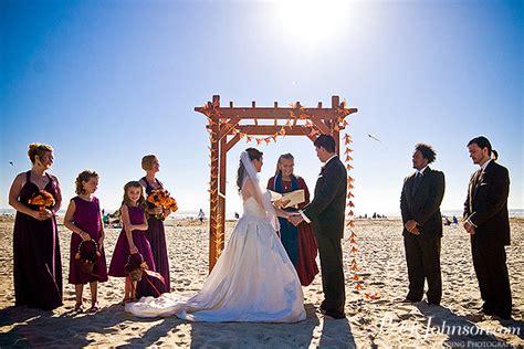 wedding in pismo ca pismo wedding on the sand wedding photographer big sur paso robles peer johnson