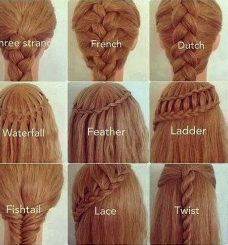 the best way to braid your hair for some straight weave sew in ways to braid your hair