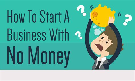 How To Start A Gift Card Buying Business - how to start a business with no money investmentzen