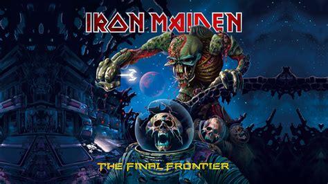 Imagenes Hd Iron Maiden | wallpapers hd de iron maiden muchos taringa