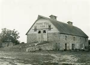 The Barn Equine Prairie Dell Farm Kansapedia Kansas Historical Society