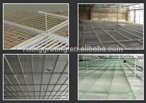 Ceiling Grate by Aluminum Grating Grate Aluminum Ceiling Tile Aluminum Stair Treads View Aluminum Grille Ceiling