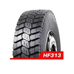 Best Heavy Duty Truck Tires Best Heavy Duty Truck Tires Has Performance On