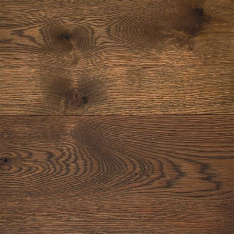 Prefinished Ceiling Boards by 100 Ideas To Try About Flooring Hardwood Floors Plank