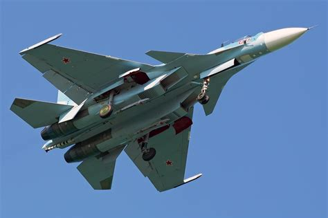 russian air force one file russian air force sukhoi su 33 bubin 1 jpg