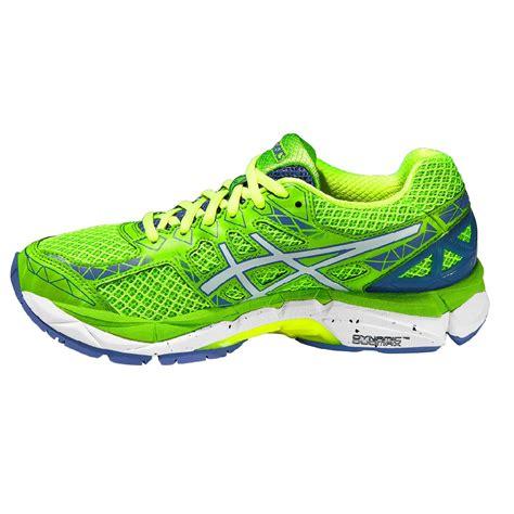 asics gt 3000 womens running shoe asics gt 3000 4 womens runnersworld