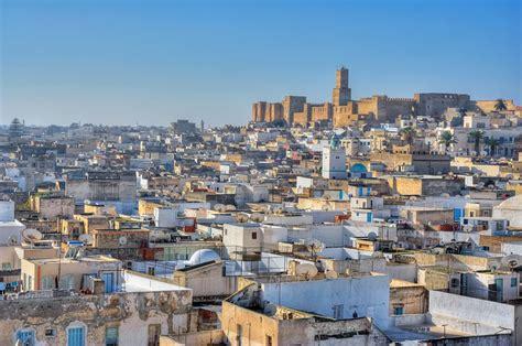 Best Design the best of culture in tunisia