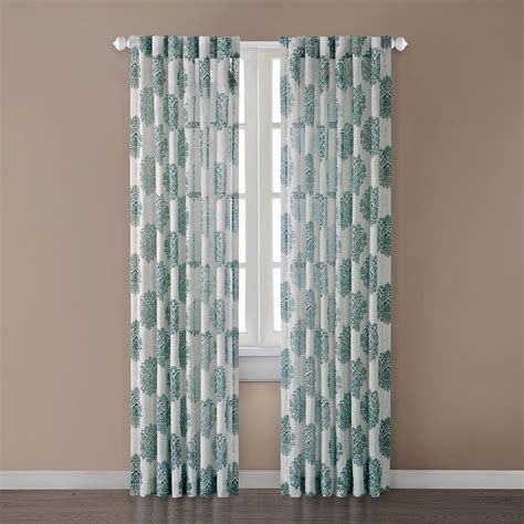 kohls curtains curtain kohl curtains jamiafurqan interior accessories
