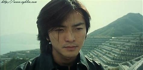 hong kong kid actor 70 best images about ekin cheng on pinterest macau hong