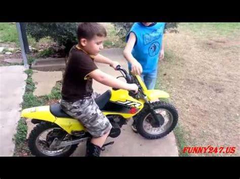 Moto Supermoto Motor Mini Racing Mainan Anak Kid Toys free motor anak kecil on freevideoyoutube