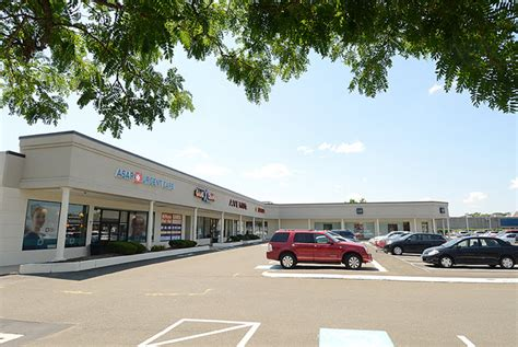 Bed Bath And Beyond Hamden Ct by Axiom Capital Corp Announces 7 800 000 Closing In Hamden Ct
