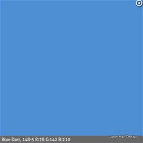 1000 images about paint color schemes cornflower blue from flirt palette on