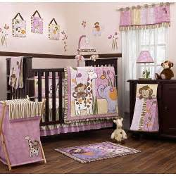 Target Baby Crib Bedding Cute Room For Baby