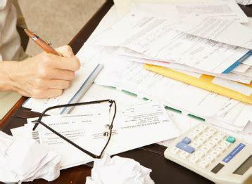 quines deben declarar renta en 2015 191 qui 233 nes deben declarar renta en el 2014