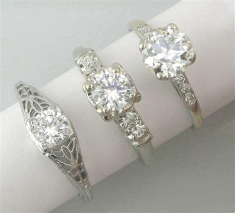 antique rings vintage antique rings appraisals