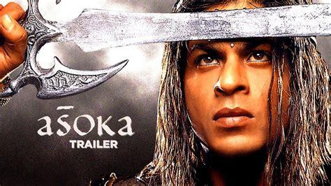 film india ashoka terbaru asoka trailer kareena kapoor shah rukh khan hrishita