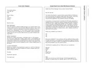 how to email a cv and cover letter sle email message with attached resume and cover letter